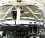 油路積碳清潔劑/發動機油泥清洗劑/汽車積碳清除劑