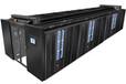 台达微模块化数据中心广州解决方案 整合UPS空调配电防雷监控