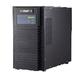 科华YTR系列高频化三进单出UPS电源广东代理商花都电池价
