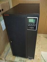 廣州山特UPS電源40KVA/36KW機房不間斷電源供應圖片