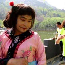 北京拓展基地哪家更好图片