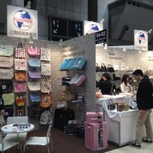 2018年美国国际皮具箱包展览会
