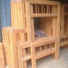 廣州天河二手家具高價回收服務圖片