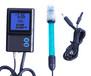 PH-260酸碱度/电导率/TDS多参数水质监测仪