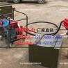 打桩机厂家帝智柴油打桩机小型打桩机打桩机参数
