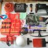 低价促销防汛组合工具包19件套