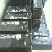 成都電瓶回收ups電源回收ups電池回收公司圖片