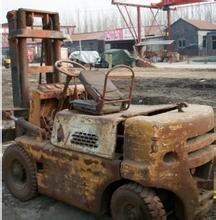成都废旧机械设备回收废旧金属回收回收