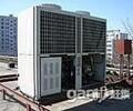 成都空调回收中央空调回收各种型号品牌空调回收公司