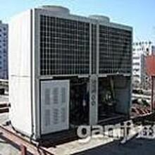 成都空調回收中央空調回收各種型號品牌空調回收公司圖片