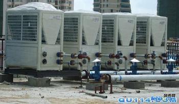 成都空调回收空调回收中央空调回收公司