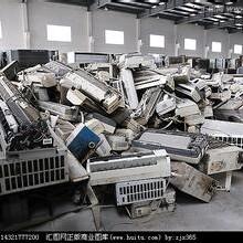 成都空调回收电脑回收电器回收废旧物资回收公司图片
