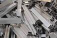 成都废铜回收废铁回收铝合金回收废旧金属回收公司