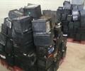 成都电瓶回收废旧电瓶回收铅酸电瓶回收机房电瓶回收