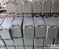 成都电瓶回收铅酸电池回收ups电源回收机房电瓶回收公司