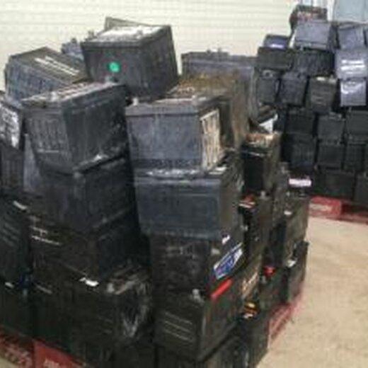 越西县长期回收ups电源应急电源