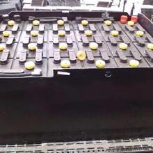 成都金堂县回收公司ups电源应急电源图片