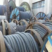成都废旧电线电缆回收公司成都电缆线回收图片