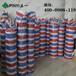 硅钛布硅钛布价格_硅钛布批发_硅钛布厂家
