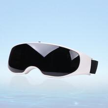 广东ST-802眼部按摩仪批发