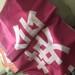 彩印西安橫幅,西安旗幟印字logo,廣告彩旗及竹竿