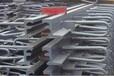 NR桥梁伸缩缝玉树供应伸缩缝最低价