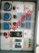 DRL溫度調節控制箱