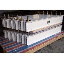 DRL-1400输送带硫化接头机尺寸定做全自动硫化机图片