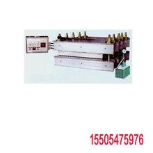 HMDGLJL-1000优质硫化机B1000皮带粘接硫化机图片