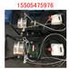 蘭州廣西云南Bpj-3膠帶剝皮機