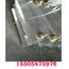 DSLJ-1400X830手動打壓型膠帶硫化機