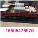世界工廠皮帶硫化機DRLQ-800皮帶接頭機