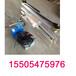 DDQ.A型膠帶點修補器電廠用運輸帶洞修補器