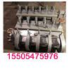 DPL-1000X1000硫化器