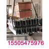 DPL-1000X830硫化器