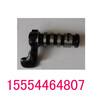 FT160BC-9顶叉焊接件