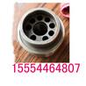 FT160BC-3伸缩管焊件
