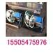 華煤lb-7X10微型電動水壓泵河北唐山云南昆明