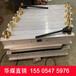 硫化器常規壓力15公斤膠帶硫化器高壓力20KG