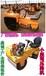 现货出口级座驾式压路机,山东鼎诚专业的座驾式压路机厂家