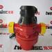 TURBINES6寸孔板流量計TK0600