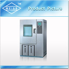 高低温试验箱/高低温试验机