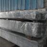 止水钢板规格