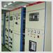 服务器回收电子线路板回收,淘汰网络设备回收