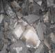 北京金屬銠收購鎳粉收購