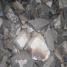 北京金屬銠收購鎳粉收購圖片