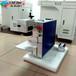 永宁镇CO2激光打码机充气/南京浦口半导体激光打标机促销/一网