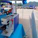 上海奖牌个性化签名激光刻字机出租/镇江CO2激光器充气维修/一网