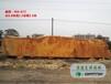 广东大型风景园林黄蜡石大批量批发出售