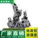 大型太湖石热销景观太湖石